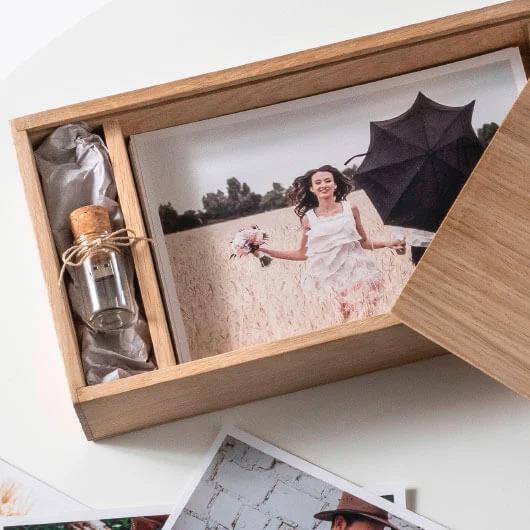 Memory.Box.02